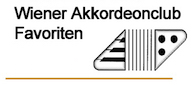 Wiener Akkordeonclub Favoriten logo