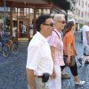 WE_Mainz_29-310808_ph36
