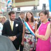 Fete_nationale_2010 005