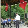 concert_parc_backes_sanem_kpl_050715_ph08