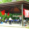 concert_parc_backes_sanem_kpl_050715_ph09