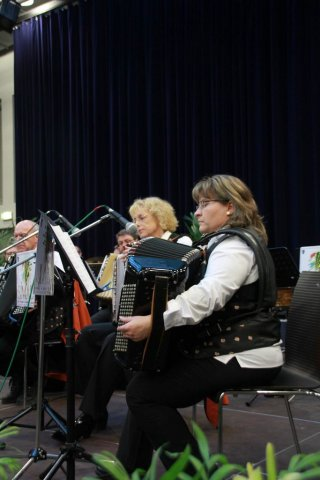 journee de laccordeon 26-11-2017 054