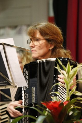 70 ans aae concert international 044